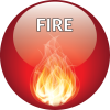 Fire alarm engineers and help in the UK